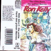 ron_kelly_10