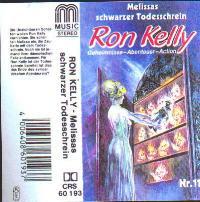 ron_kelly_11