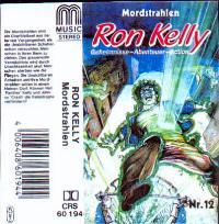 ron_kelly_12