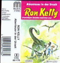 ron_kelly_2