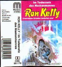 ron_kelly_3
