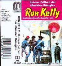 ron_kelly_4