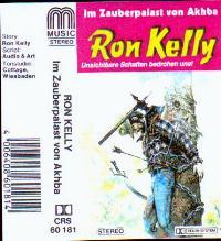 ron_kelly_5