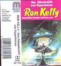 ron_kelly_6