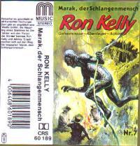 ron_kelly_7