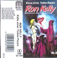 ron_kelly_8