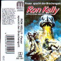 ron_kelly_9