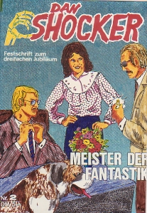 shockerfestschrift02