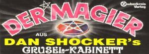 magier-logo
