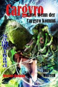 cagyro_Sammelband