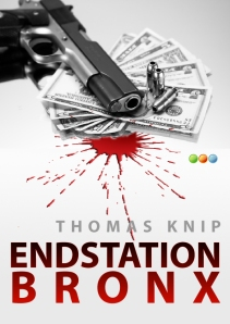 cover-endstation-bronx