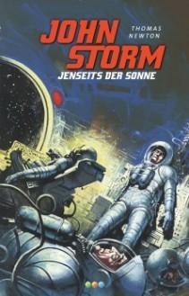 cover-john-storm-001-m-223x348