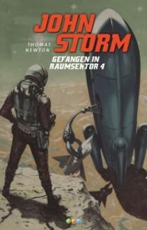 cover-john-storm-002-m-223x348