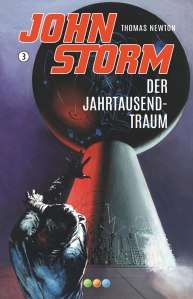 cover-john-storm-003