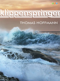 cover-klippenspringer-s