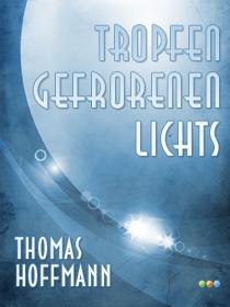 cover-tropfen-gefrorenen-lichts-s