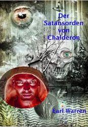 der Satansorden von calderon