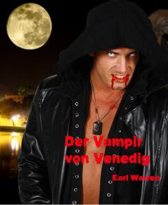 der vampir von venedig