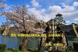 derhorrorgartendessamurai