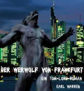 derwerwolfvonfrankfurt