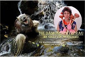 diedaemonenputzfrau2