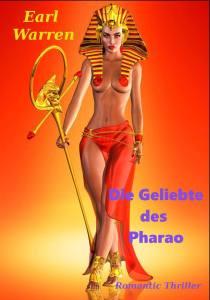 geliebte des pharao