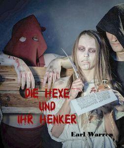 hexe-und-ihr-henker-die-earl-warren