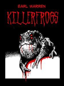 killerfrogs