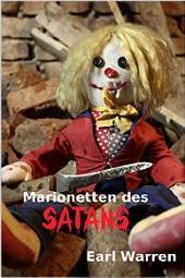 marionetten des satans
