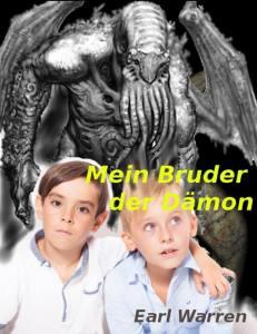 Mein Bruder der Daemon