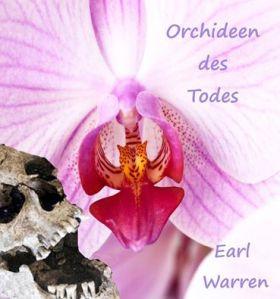 orchideendestodes