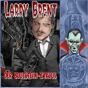brent_blutstein_1