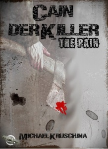Cain der Killer - The Pain