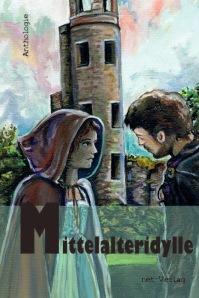 Cover Mittelalteridylle