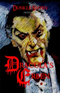 Dracula-Frontcover-194x300