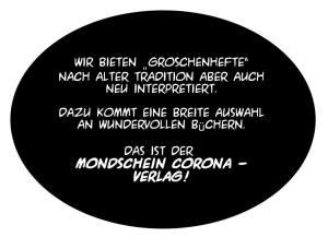 groschnheft