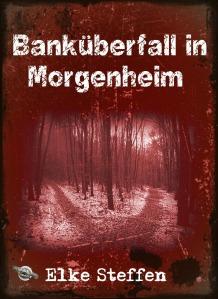morgentheim