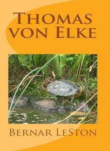 Thomas von Elke