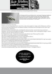 Newsletter001