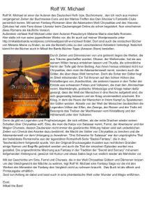 Newsletter_-Seite002