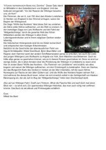 Newsletter_-Seite003