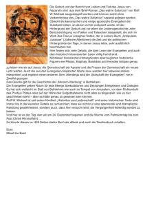 Newsletter_-Seite004