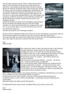 Newsletter_-Seite005