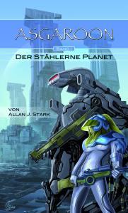 Der-staehlerne-Planet