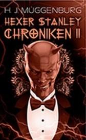 HexChron2_FrontCover