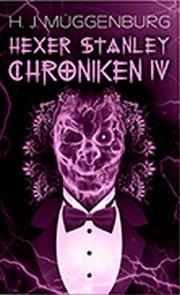 HexChron4_FrontCover