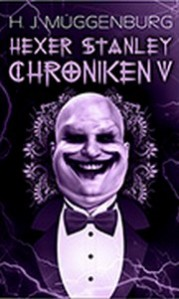 HexChron5_FrontCover