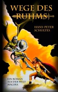 Schultes Hans-Peter_Wege des Ruhms_1000x1600px_300ppi