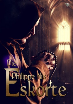 PhilippeNixCover3b